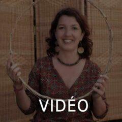 videos pour les enfants